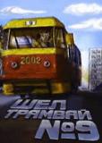 Шел трамвай №9