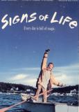 Знаки жизни