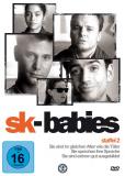 SK Babies (сериал)
