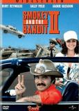 Полицейский и Бандит 2