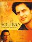 Солино