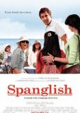 Испанский-английский