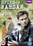 Шпионы Варшавы (многосерийный)