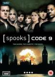 Spooks: Code 9 (сериал)
