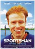 Спортсмен века