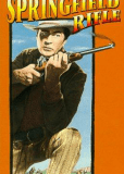 Стрелок из Спрингфилда