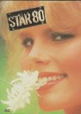 Звезда Плейбоя