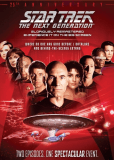 Stardate Revisited: The Origin of Star Trek - The Next Generation