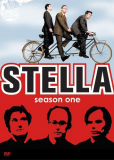 Стелла (сериал)