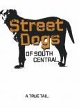 Уличные псы Южного централа