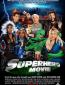 Супергеройское кино