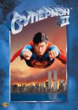 Супермен II