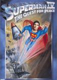 Супермен IV: Борьба за мир