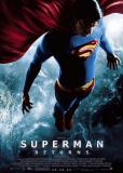 Возвращение Супермена