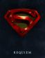 Супермен: Реквием