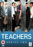 Учителя (сериал)