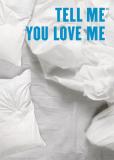 Скажи мне, что любишь меня (сериал)