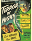 Шерлок Холмс: Ночной террор