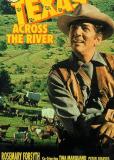 Техас за рекой