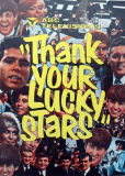 Thank Your Lucky Stars (сериал)