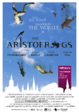 The Aristofrogs