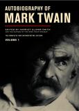 Автобиография Марка Твена