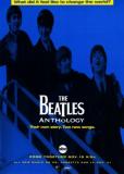 Антология Beatles (сериал)
