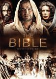 Библия (многосерийный)