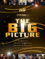The Big Picture (сериал)