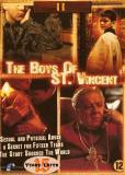 Мальчики приюта святого Винсента: 15 лет спустя