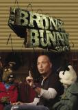 Кролик из Бронкса (сериал)
