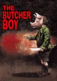 Мальчик-мясник