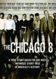 Чикаго 8