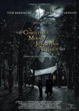 Рождественское чудо Джонатана Туми