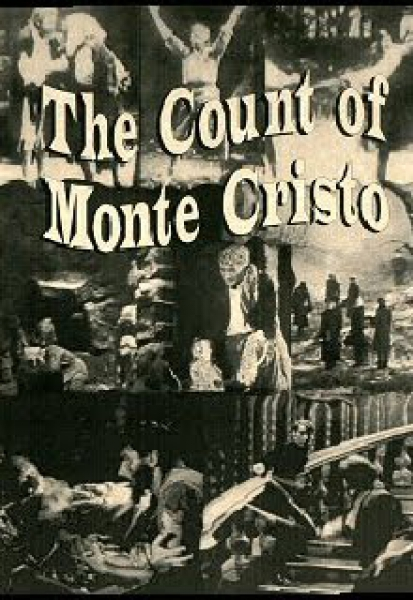 the count of monte cristo compared to noli me tangere and el filibusterismo Rizal's noli and the count of monte cristo essay sample while watching edmund dantes on the movie the count of monte cristo, i can remember simoun who was crisostomo ibarra's disguise in dr jose rizal's novel, the el filibusterismo.