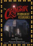 Страховая компания «Кримсон Перманент»