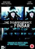 Исчезновение Финбара
