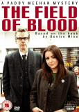 Поле крови (сериал)
