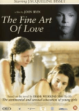 Изящное искусство любви