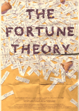 The Fortune Theory