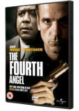 Четвертый ангел