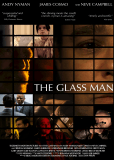 The Glass Man