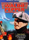 Великий Уолдо Пеппер
