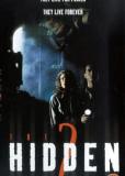 The Hidden II