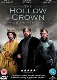 Пустая корона (сериал)