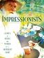 Импрессионисты (многосерийный)