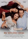 Невидимый цирк