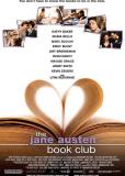 Жизнь по Джейн Остин
