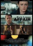 Роман с Кейт Логан