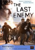 Последний враг (сериал)